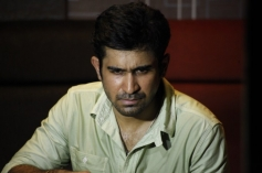 Vijay Antony images from Tamil Movie Salim