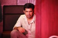 Vijay Antony pics from Tamil Movie Salim