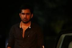 Vijay Antony Pictures from Tamil Movie Salim