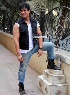 Vikram Singh