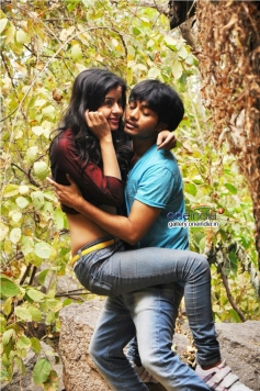 Viraj and Gehana Vasisth