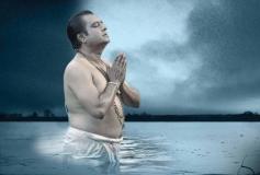 Vivek Photos from Naan Than Bala Movie