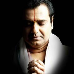 Vivek Pics from Naan Than Bala Movie
