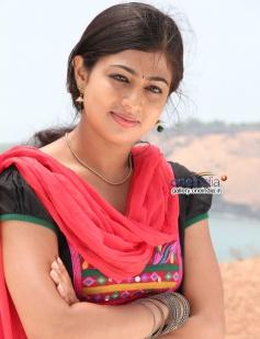 Kannada Movie Tundaikla Savasa
