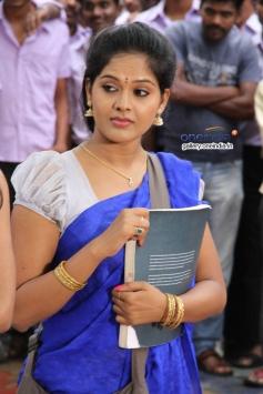 Srisha