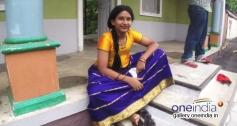 Laddu Kulla Boondi Boondi