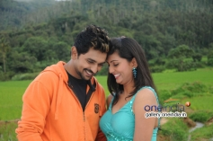 Ajith and Dr. Nandini is Ondu Chance Kodi