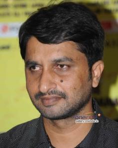 Akramana Movie Press Meet