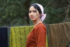 Amara Kaaviyam