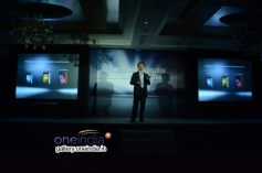 Asus Mobile Phone Launch at Taj Club House
