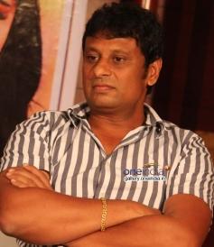 Bahaddur Movie Press Meet