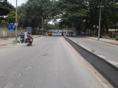 Bangalore Bandh July 31, 2014