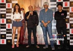 Bipasha Basu, Mahesh Bhatt, Vikram Bhatt, Bhushan Kumar