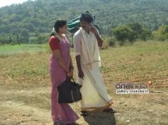 Ishara  and Natraj Subramanian
