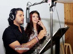 Javed Ali, Tinaa Ghaai