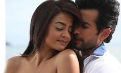 Jay Bhanushali & Surveen Chawla