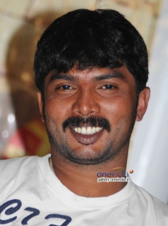 Jyoti Alias Kothi Raja Film Press Meet