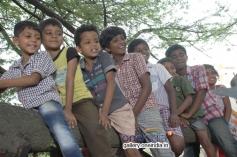 Kannada Movie Kai Thuttu