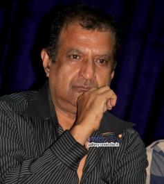 Keerthi Raj