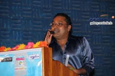 Mainthan Audio Launch