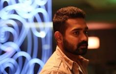 Malayalam Movie Hi I'm Tony