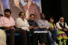 Manal Nagaram Audio Launch