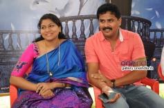 Mumtaz Film Launch