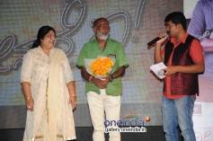 Neenade Naa Movie Audio Release