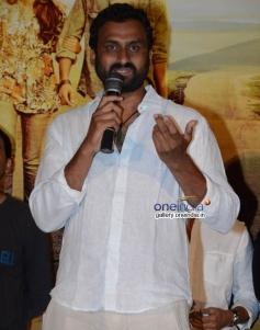 Paathshala Film Trailer Launch