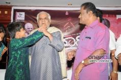 Praful, Dattanna, Nagaraj Kote