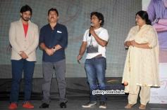 Prajwal Devaraj, Devaraj, Arjun Jany