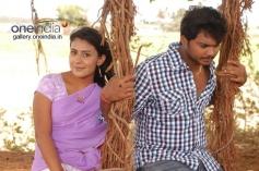 Preethi vidj and Kevin