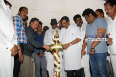 Sa Ra Govindu Birthday and Felicitation to Actor Shivrajkumar