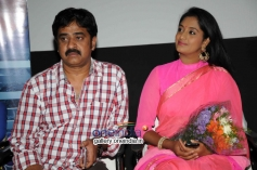 Sachin! Tendulkar Alla Movie Audio Release
