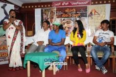 Sebastin David, Jyothiraj, Aishani