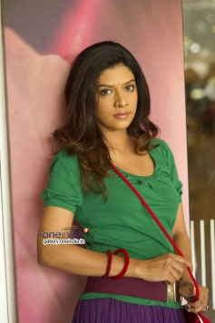 Shaila Nair