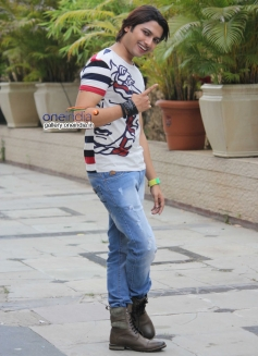 Sidhant Singh