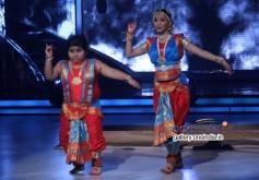 Singham Returns Promotion on the sets of Jhalak Dikhhla Jaa