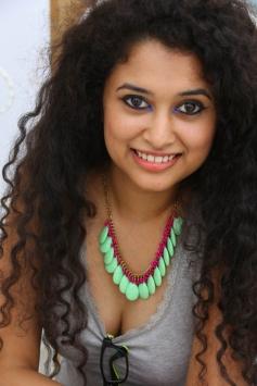 Sowmya Sukumar