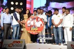 Superstar Kidnap Audio Launch