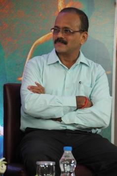 UTV Dhananjayan