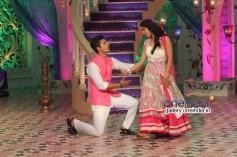 Zee TV's Eid Special Show Dawaat-E-Eid