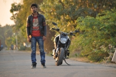 Adharvaa