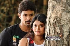 Harish and Neha