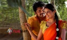 Karan and Thirupta