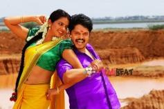 Thirupta and Karan