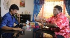 A Shyam Gopal Varma