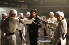 Kannada Movie Master Mind