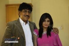 Kumar Govind