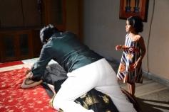 Nadu Iravu